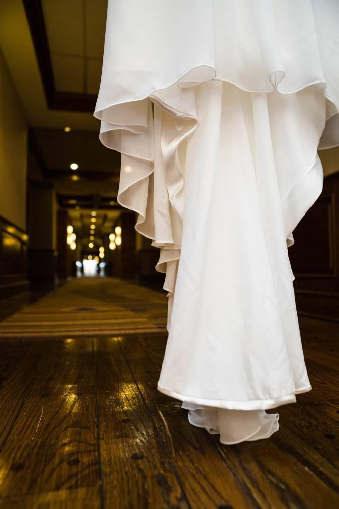 0033_LOOS_WEDDING-20130817_3735_Details