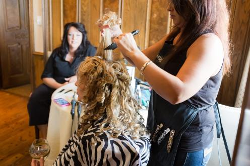 0060_LOOS_WEDDING-20130817_3633_Preperation