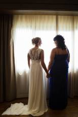 0183_LOOS_WEDDING-20130817_4178_Preperation