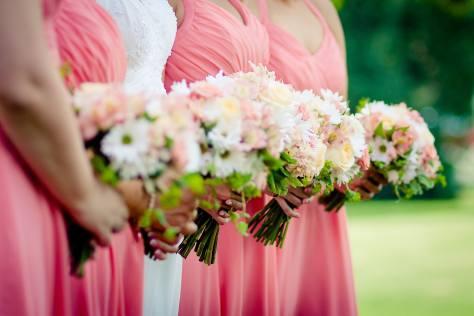 0210_LOOS_WEDDING-20130817_9876_Formals