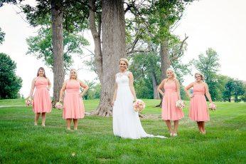 0228_LOOS_WEDDING-20130817_8700_Formals