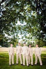 0302_LOOS_WEDDING-20130817_1157_Formals