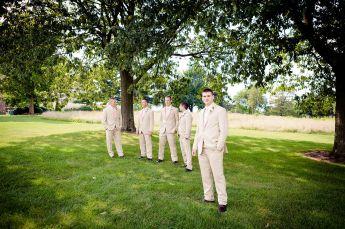 0318_LOOS_WEDDING-20130817_1198_Formals