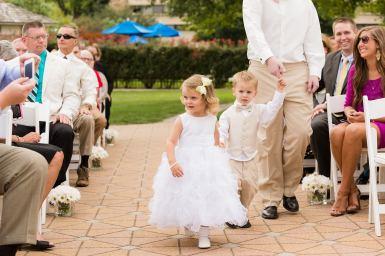 0417_LOOS_WEDDING-20130817_4545_Ceremony
