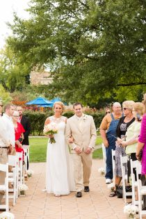 0439_LOOS_WEDDING-20130817_4587_Ceremony