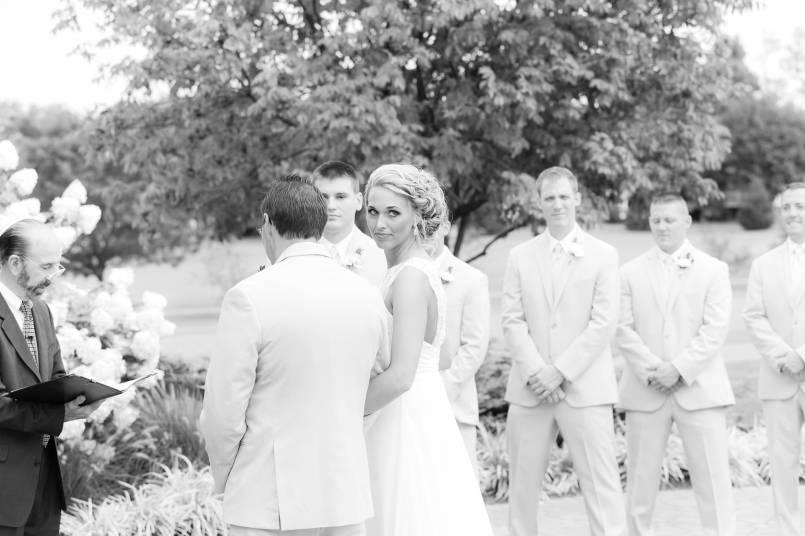 0442_LOOS_WEDDING-20130817_4594_Ceremony