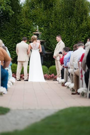 0443_LOOS_WEDDING-20130817_8667_Ceremony