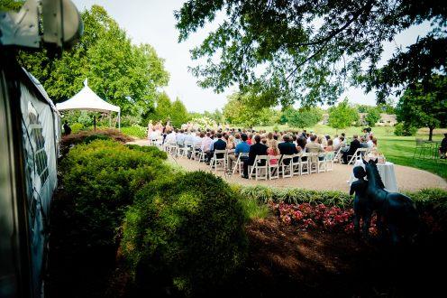 0453_LOOS_WEDDING-20130817_8670_Ceremony