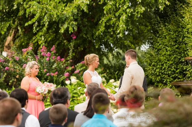 0462_LOOS_WEDDING-20130817_4625_Ceremony