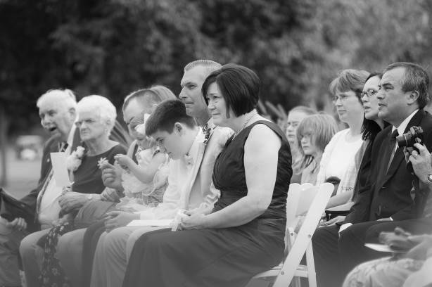 0467_LOOS_WEDDING-20130817_8676_Ceremony