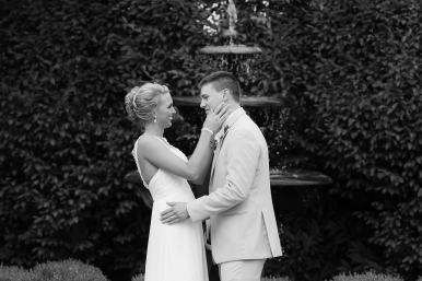 0494_LOOS_WEDDING-20130817_4673_Ceremony