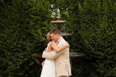 0495_LOOS_WEDDING-20130817_4677_Ceremony