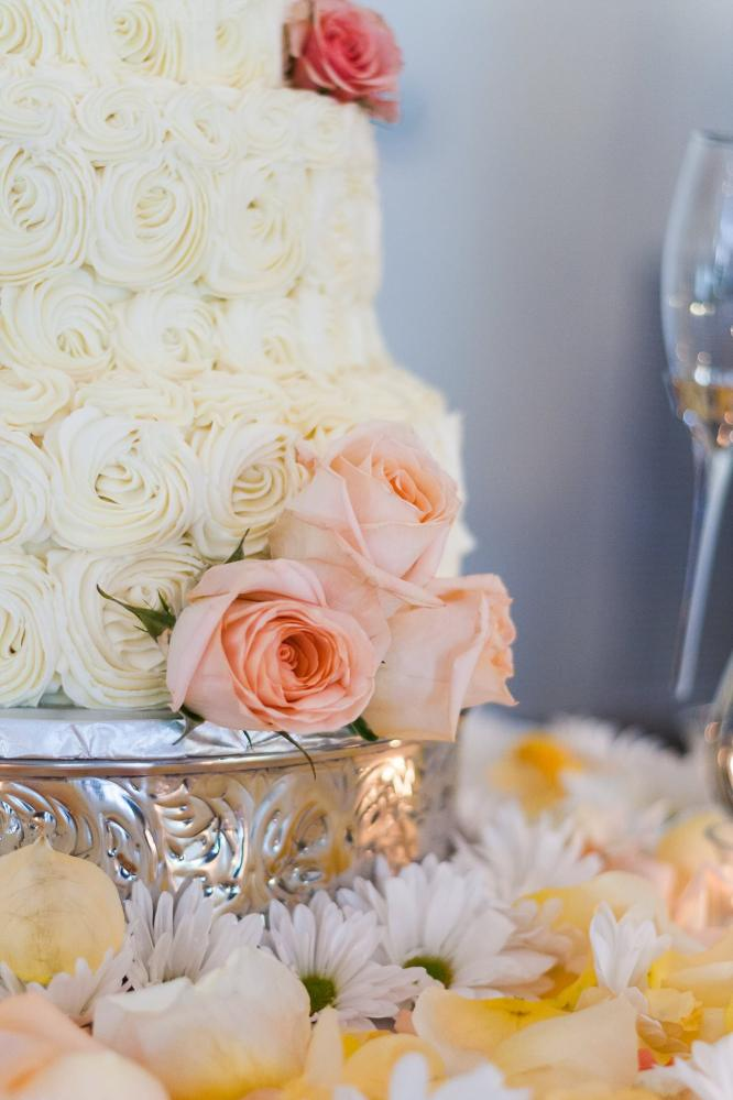 0528_LOOS_WEDDING-20130817_0274_Details