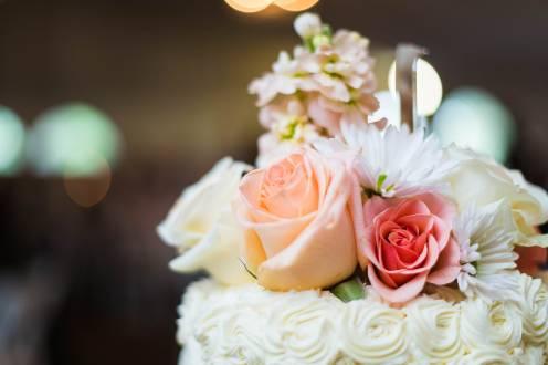 0654_LOOS_WEDDING-20130817_5047_Details