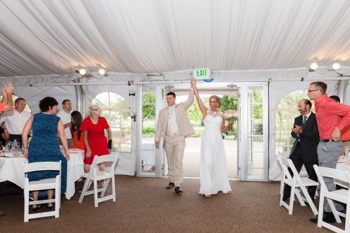 0686_LOOS_WEDDING-20130817_1486_Reception