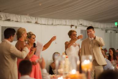 0729_LOOS_WEDDING-20130817_9206_Reception