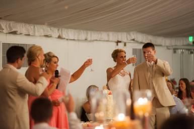 0729_LOOS_WEDDING-20130817_9206_Reception