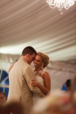 0769_LOOS_WEDDING-20130817_9273_Reception