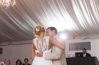 0779_LOOS_WEDDING-20130817_1598_Reception