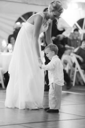 0803_LOOS_WEDDING-20130817_9365_Reception