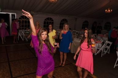 0821_LOOS_WEDDING-20130817_0665_Reception