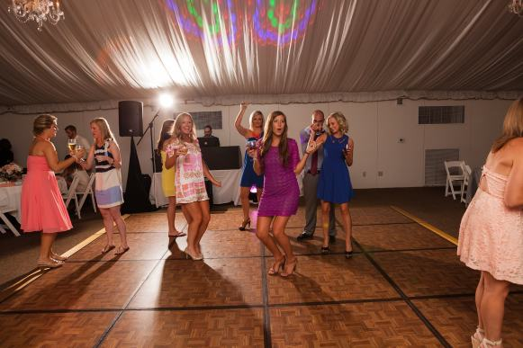 0831_LOOS_WEDDING-20130817_1696_Reception
