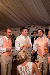 0910_LOOS_WEDDING-20130817_5309_Reception