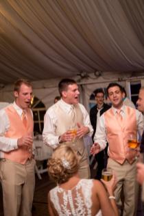 0910_LOOS_WEDDING-20130817_5309_Reception