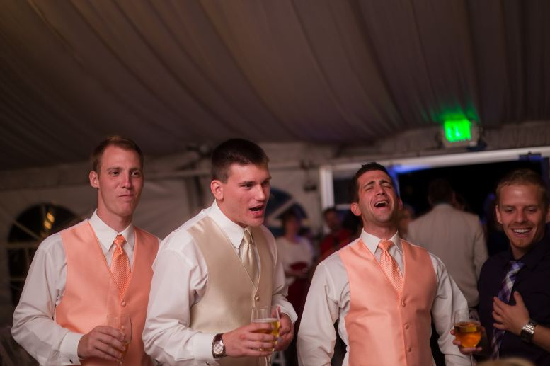 0912_LOOS_WEDDING-20130817_5313_Reception