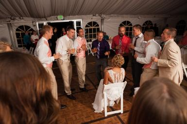 0913_LOOS_WEDDING-20130817_1873_Reception