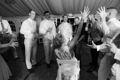 0914_LOOS_WEDDING-20130817_1878_Reception