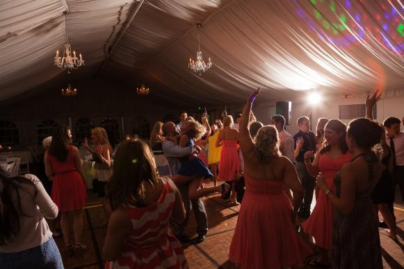0945_LOOS_WEDDING-20130817_1931_Reception