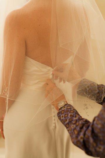 0193_Snowden_Wedding_131213__Preperation