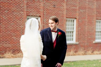 0247_Snowden_Wedding_131213__1stLook
