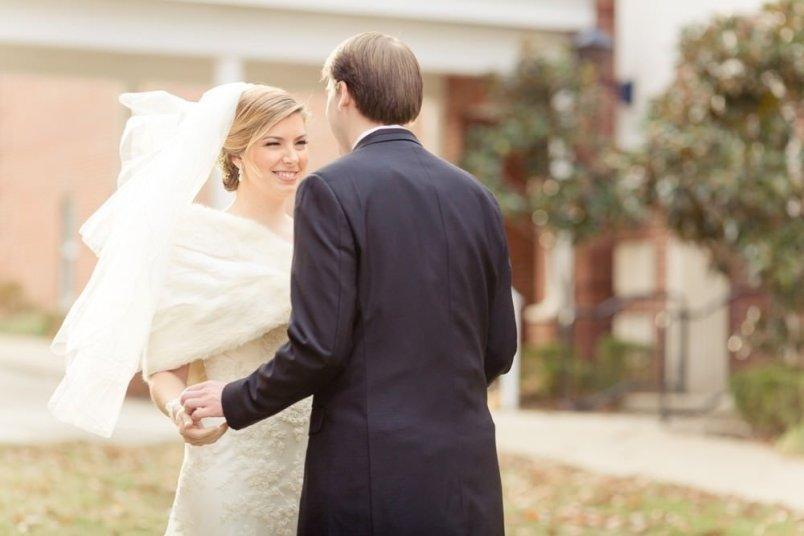 0251_Snowden_Wedding_131213__1stLook