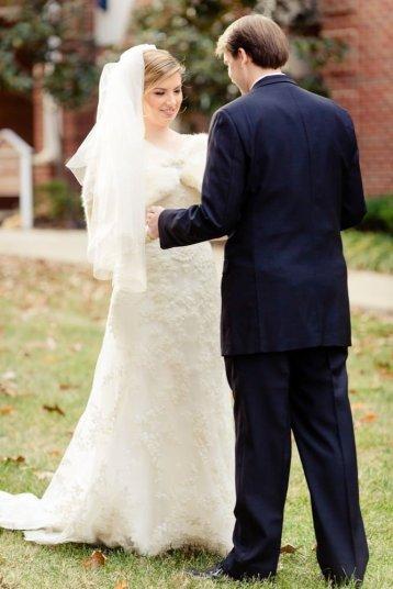 0260_Snowden_Wedding_131213__1stLook