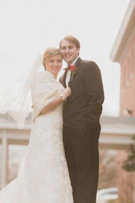 0319_Snowden_Wedding_131213__Portraits