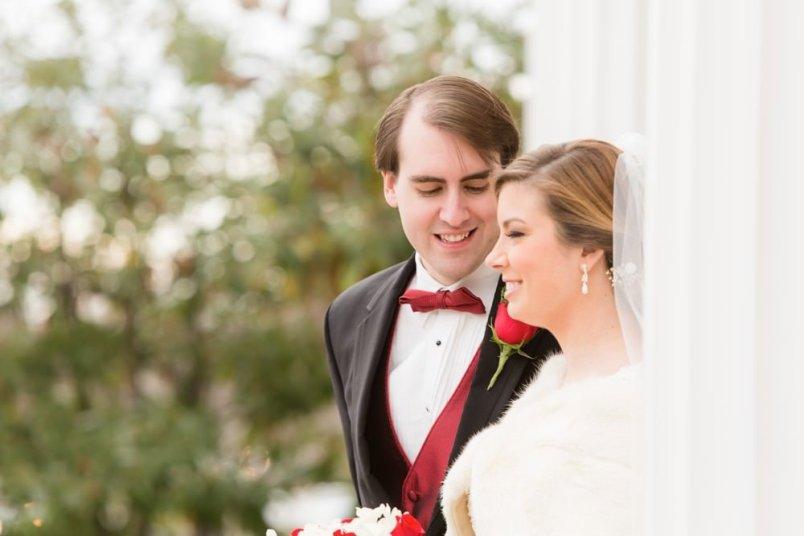 0340_Snowden_Wedding_131213__Portraits