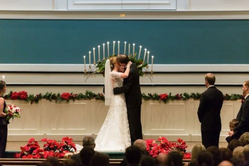 0576_Snowden_Wedding_131213__Ceremony