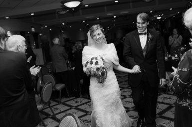 0648_Snowden_Wedding_131213__Reception