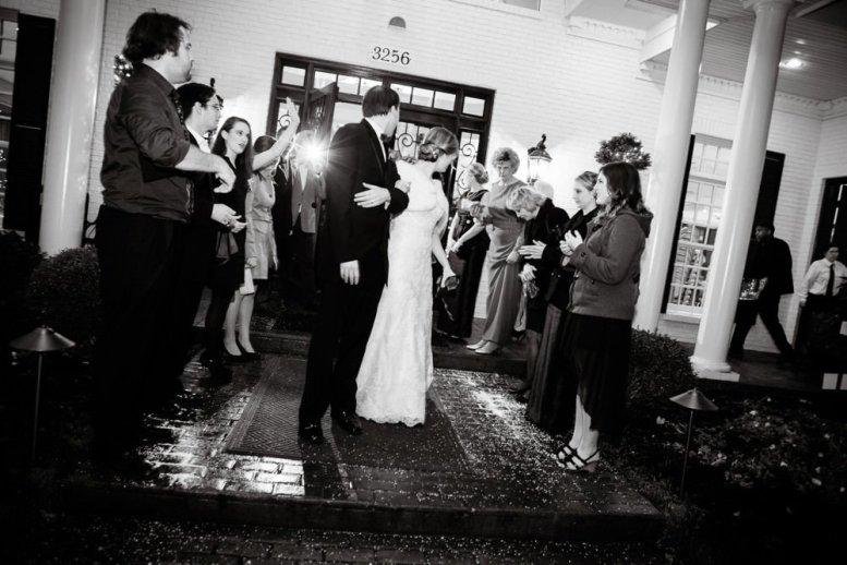0865_Snowden_Wedding_131213__Reception