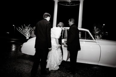 0868_Snowden_Wedding_131213__Reception