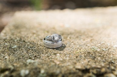 0011_Overley_Wedding_140426__Details_WEB