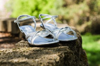 0019_Overley_Wedding_140426__Details_WEB