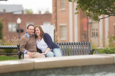 0042_141007-175858_Steven_Jessica-Engagement_Portraits_WEB