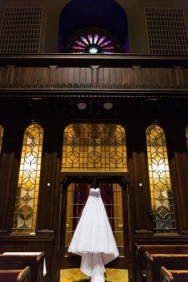 0145_Overley_Wedding_140426__Details_WEB