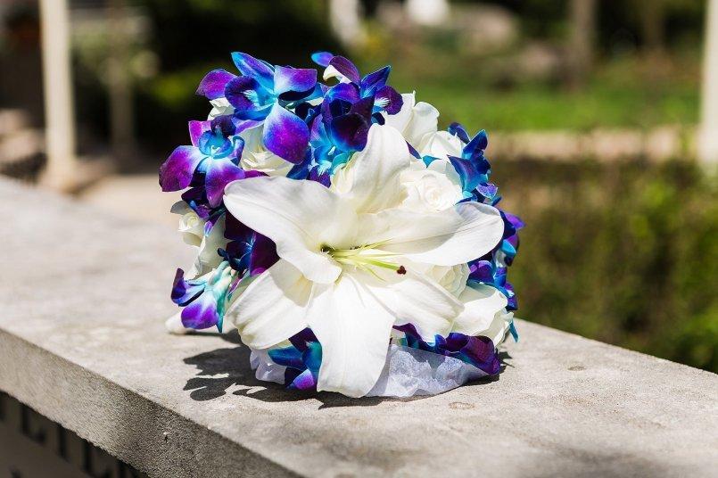 0159_Overley_Wedding_140426__Details_WEB