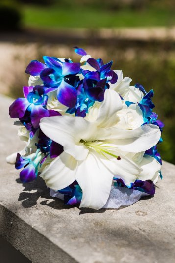 0165_Overley_Wedding_140426__Details_WEB
