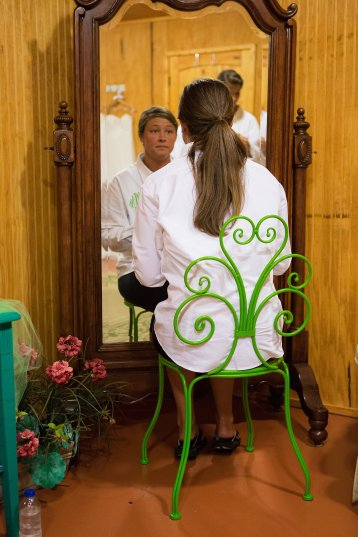 0186_140719_Murphy_Wedding_Preperation_WEB