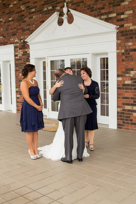 0186_Gallison_Wedding_140628__WesBrownPhotography_1stLook_WEB